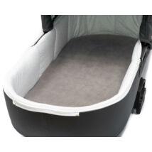 Coconut Mattress for Carry Basket : Gray Polar