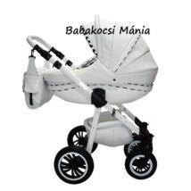 Berry Baby - Sojan CAYENNE ECO Multifunctional Pram Set: 1