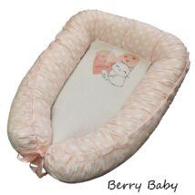 Berry Baby PREMIUM Babynest