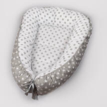 Berry Baby STARS and DOTS Babynest