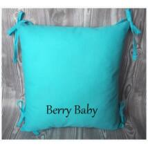PUFFY Bumper: Turquoise