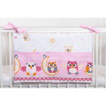 Berry Baby 2 Pockets Diaper Storage