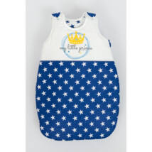 Berry Baby 4 Seasons Sleeping Bag