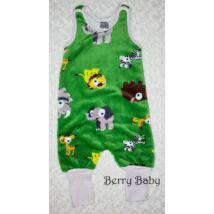 Berry Baby PENGUIN Wellsoft Sleeping Bag