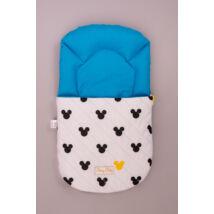 Berry Baby BABY SLEEPING BAG