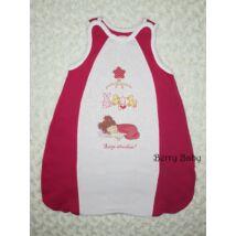 Berry Baby Spring-Summer Sleeping Bag