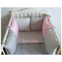 LUXURY Bedding Set: Aries
