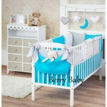 LUXURY Bedding Set: Ocean