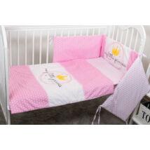 PREMIUM Bedding Set :PRINCESS