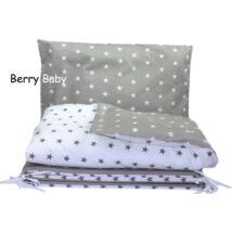 Berry Baby Kindergartener Cover Set