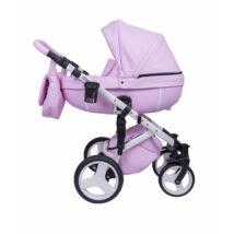 Berry Baby - Sojan KUGA Limited full ECO Multifunctional Pram Set: CANDY