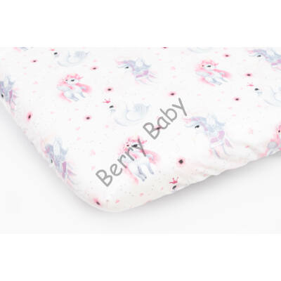 Berry Baby EXCLUSIVE Sheet