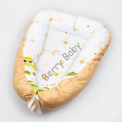 Berry Baby BASIC Babynest