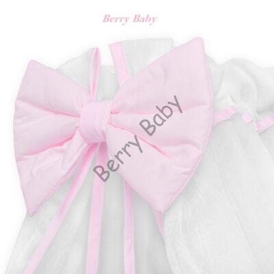 Berry Baby EXTRA Baldachin