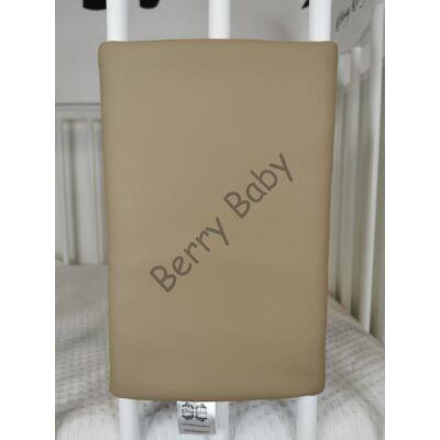 Berry Baby BREEZE ECO BUmper
