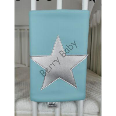 Berry Baby BREEZE ECO STAR Bumper