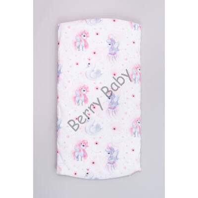Coconut Mattress for Baby Nest: BEAUTY