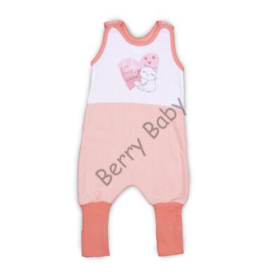 Berry Baby PENGUIN Sleeping Bag