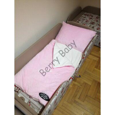 Berry Baby TWEET Sleeping Bag