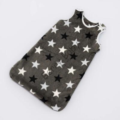 Berry Baby Wellsoft Sleeping Bag