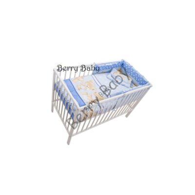 BASIC Bedding Set