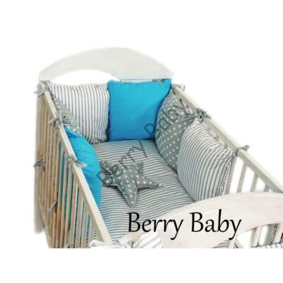 LUXURY Bedding Set: Sea