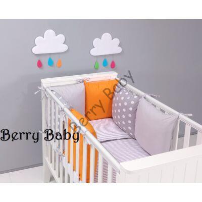 LUXURY Bedding Set: Solis