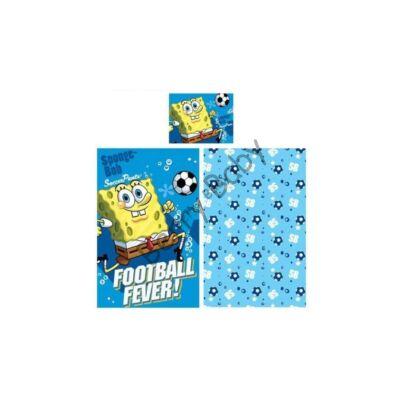 Cover Sets for Kindergarteners: Spongebob