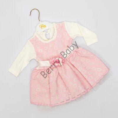 LIttle Girl Dress for 6-9 months old baby girls