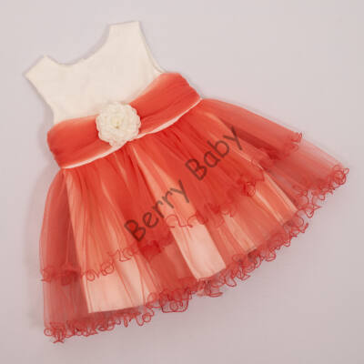 Elegant Dress for Weddings and Events- 2 years