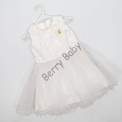 Elegant Dress for Little Girls- 4 years