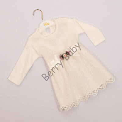 LIttle Girl dress for events- 1,5 years old baby girls