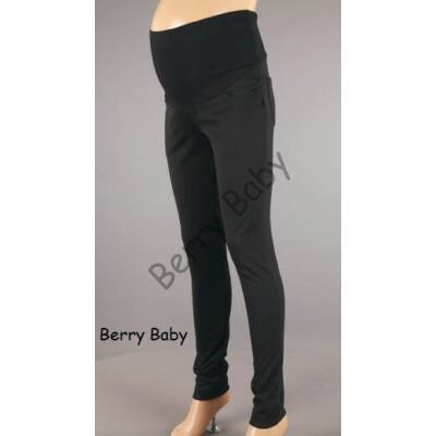 Warm Maternity Pants- XL