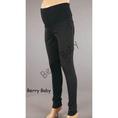 Warm Maternity Pants- XXL