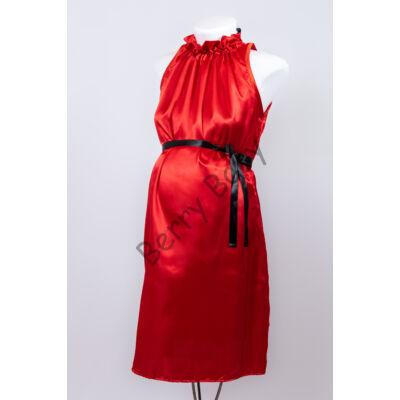 Berry Baby Serena maternity tunic/short dress
