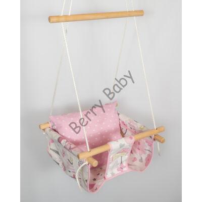 Jumper Swing: Little Princess